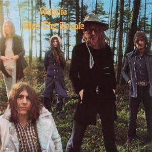 Mott The Hoople Discography Mth-wl
